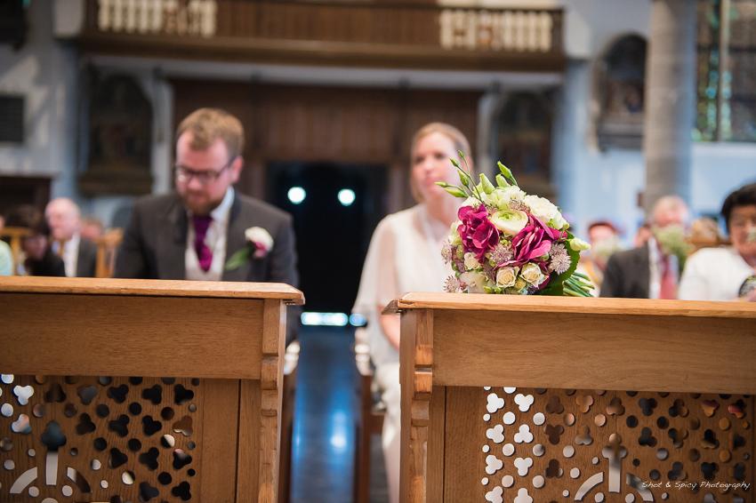 photo video mariage mouscron