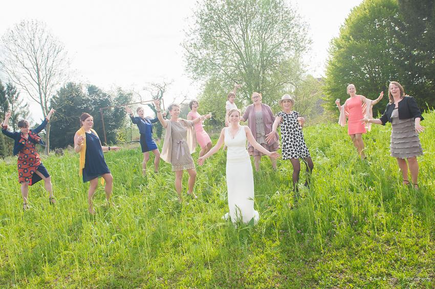 photo video mariage gembloux