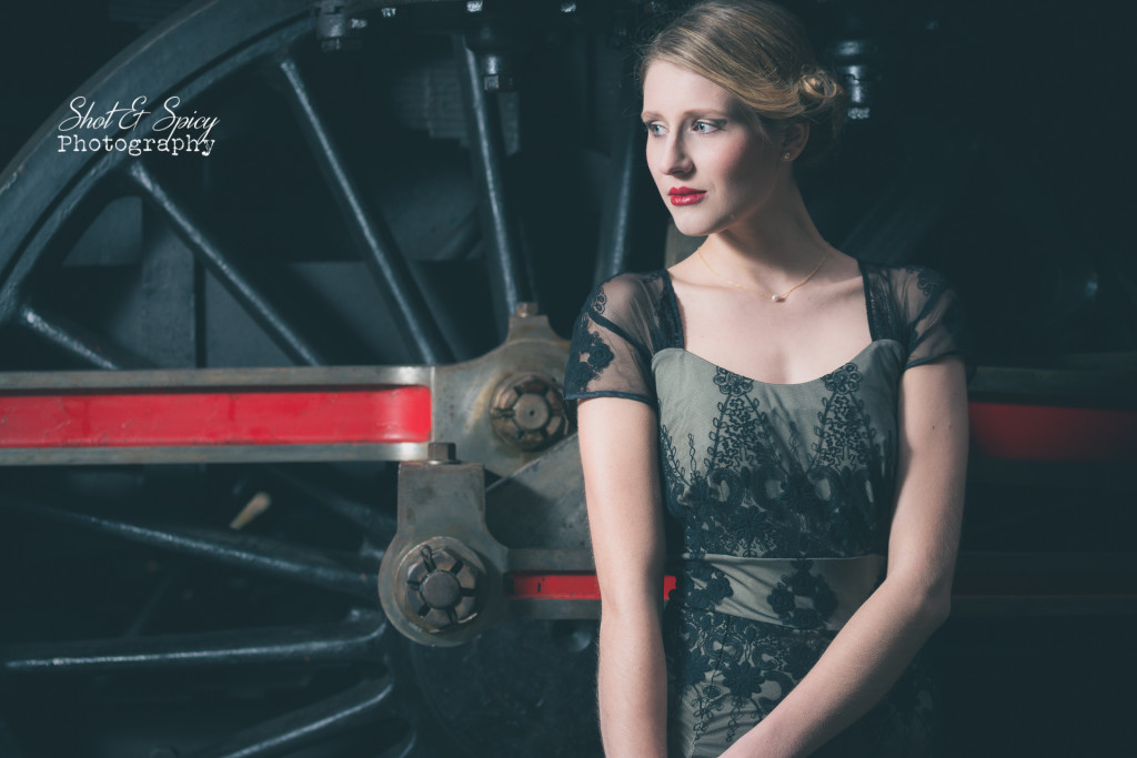 photographe book modèle wavre