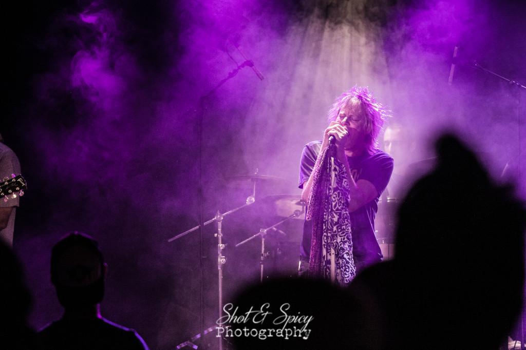 photographe concert charleroi