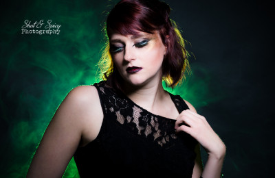 photographe portrait studio wavre