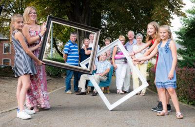 photographe photos famille belgique