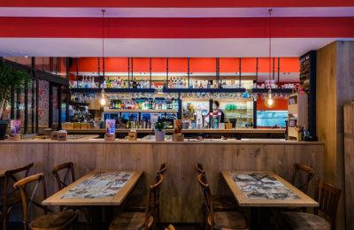 3927-photographe-restaurant-namur