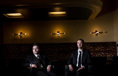 4141-photographe-mariage-gay-belgique