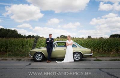 -photographe-mariage-tournai-9