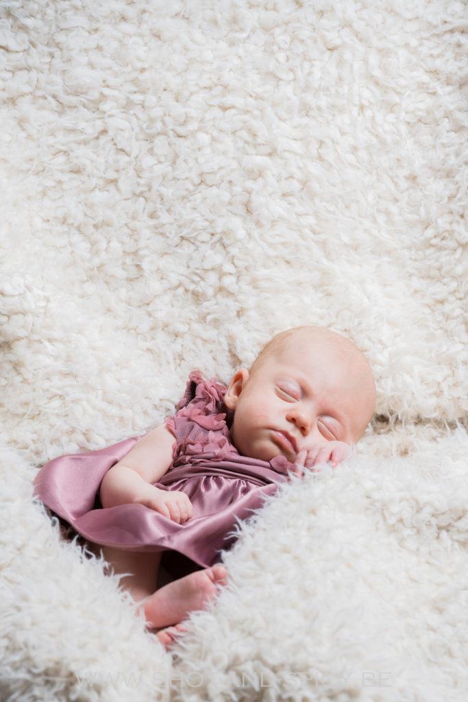 photographe bébé wavre