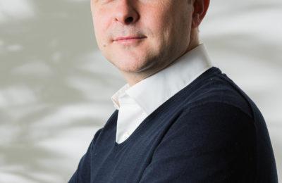 photographe portrait professionnel Liège