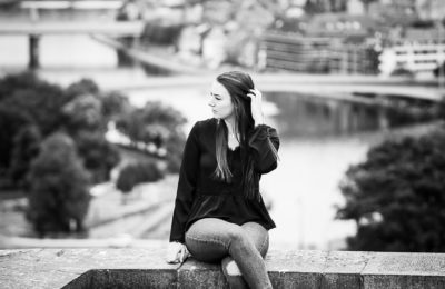 portrait photographe namur