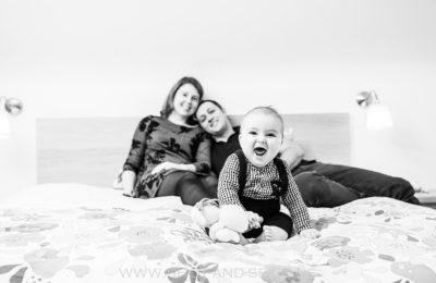 photographe famille namur