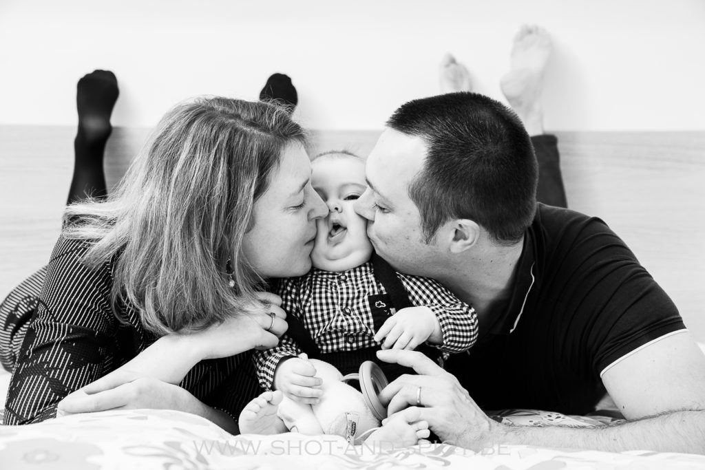 photographe famille charleroi