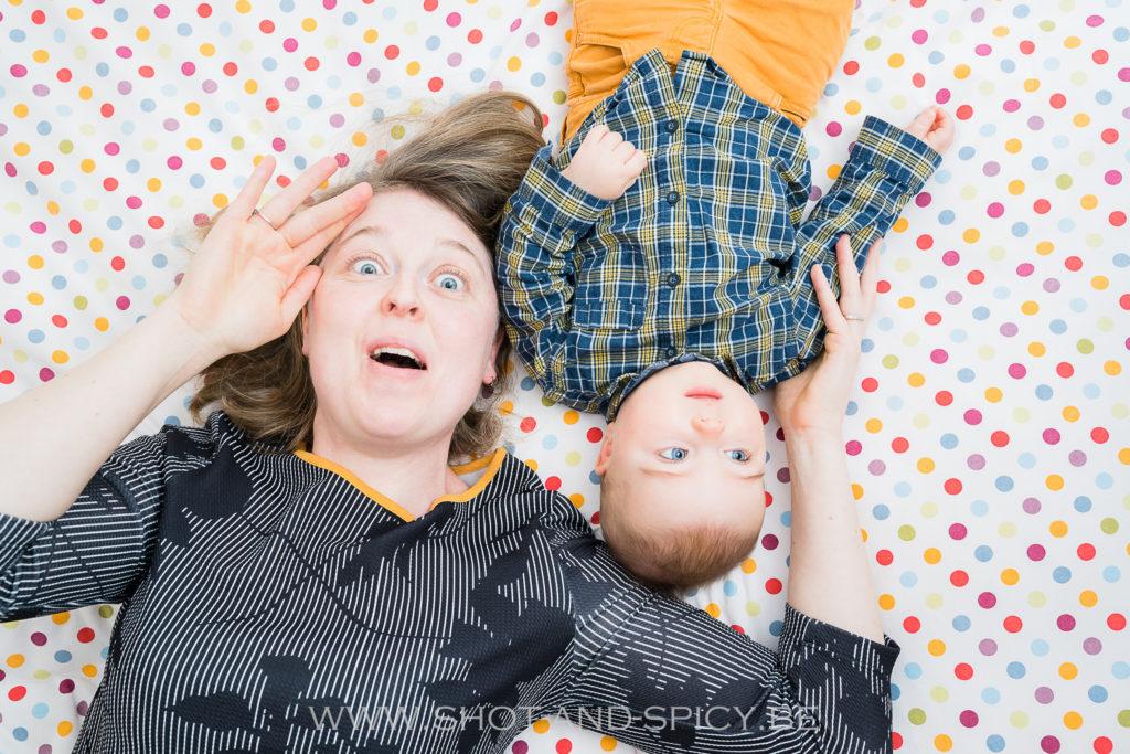 photographe famille brabant wallon