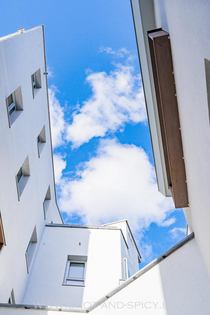 namur photogaphe immobilier