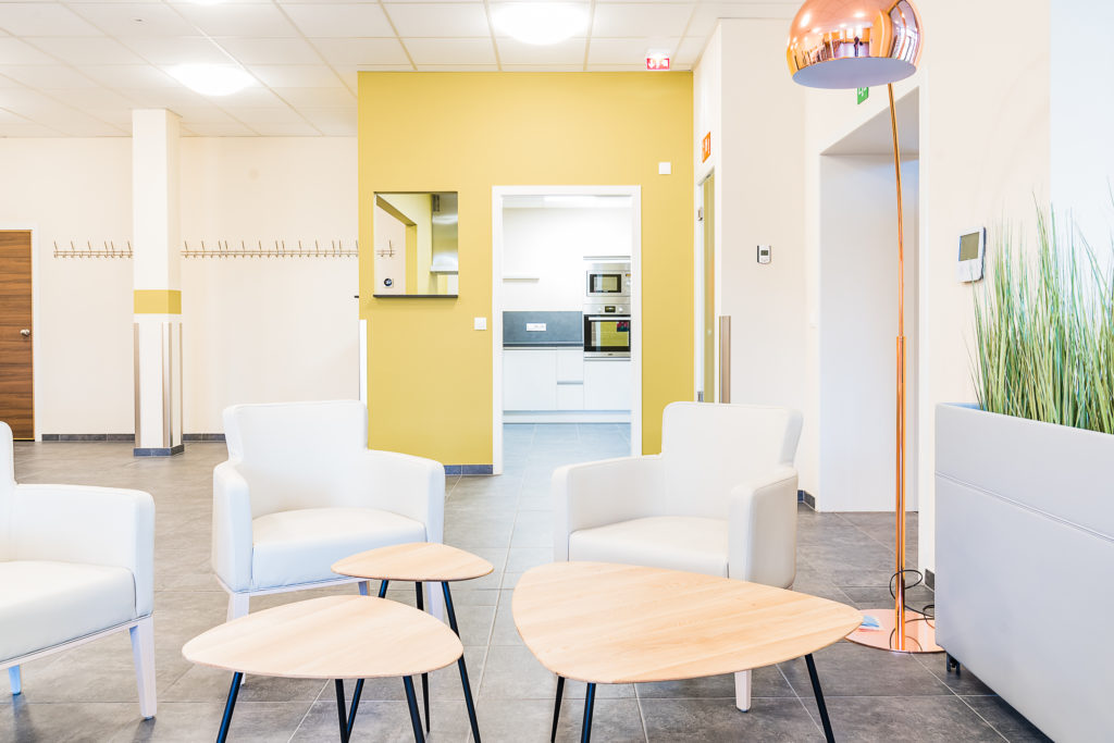 photographe immobilier luxembourg