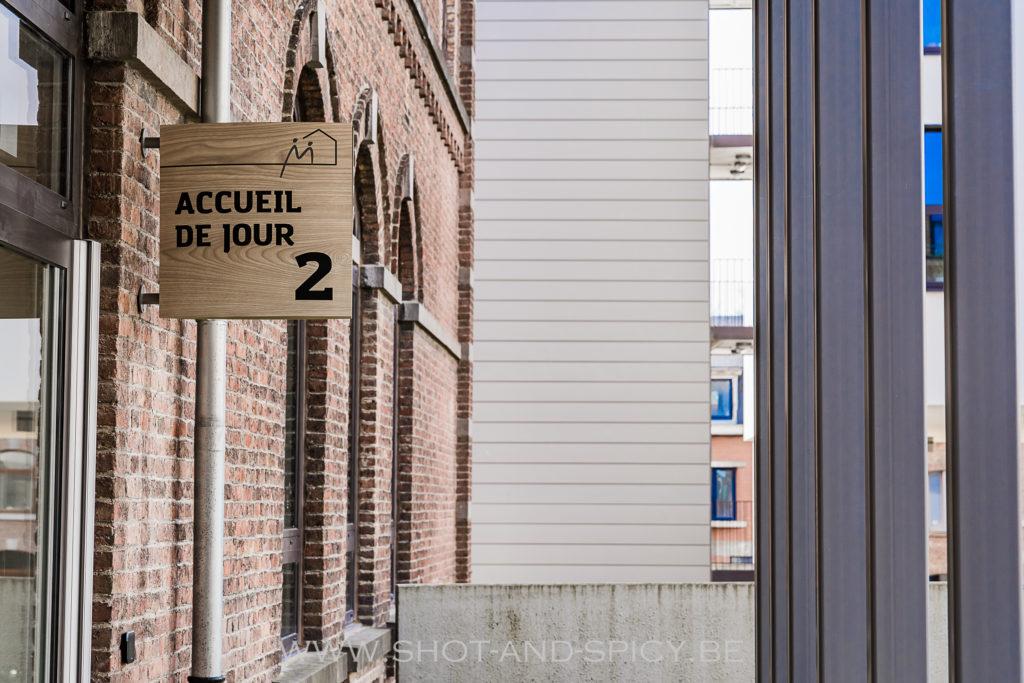 photographe immobilier belgique