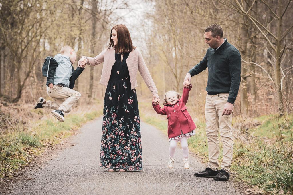 photographe photos famille tournai