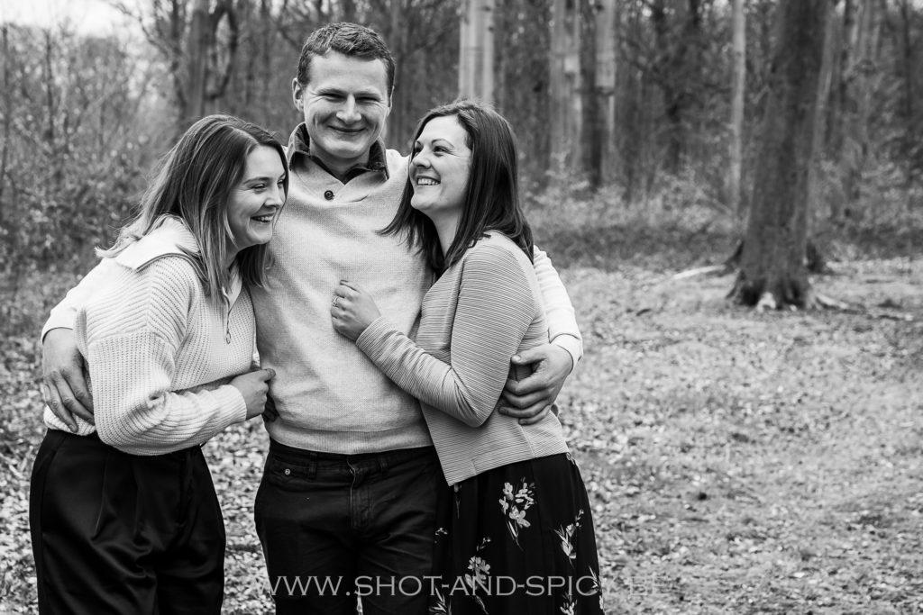 photographe photos famille sambreville