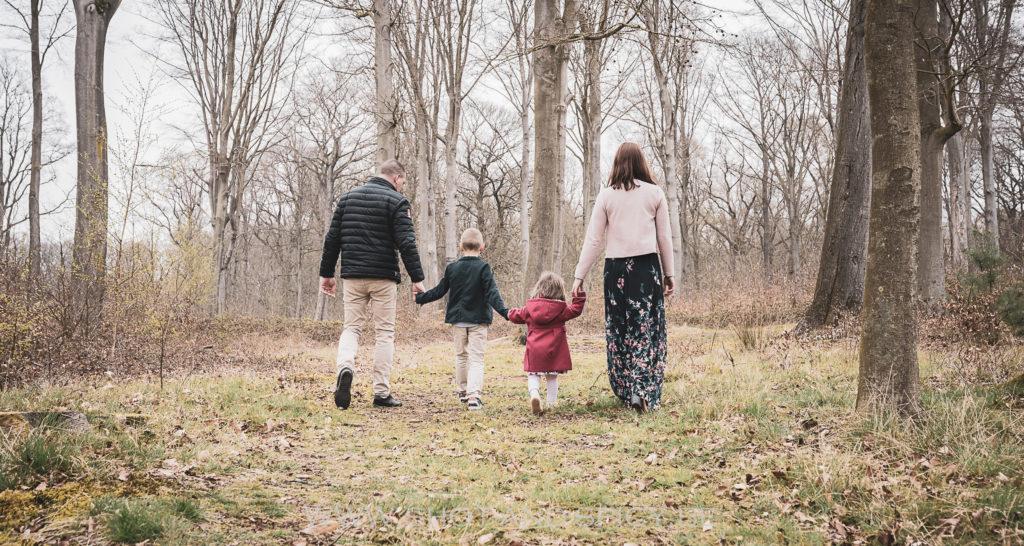 photographe photos famille charleroi